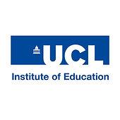 UCL-logo-website.jpg
