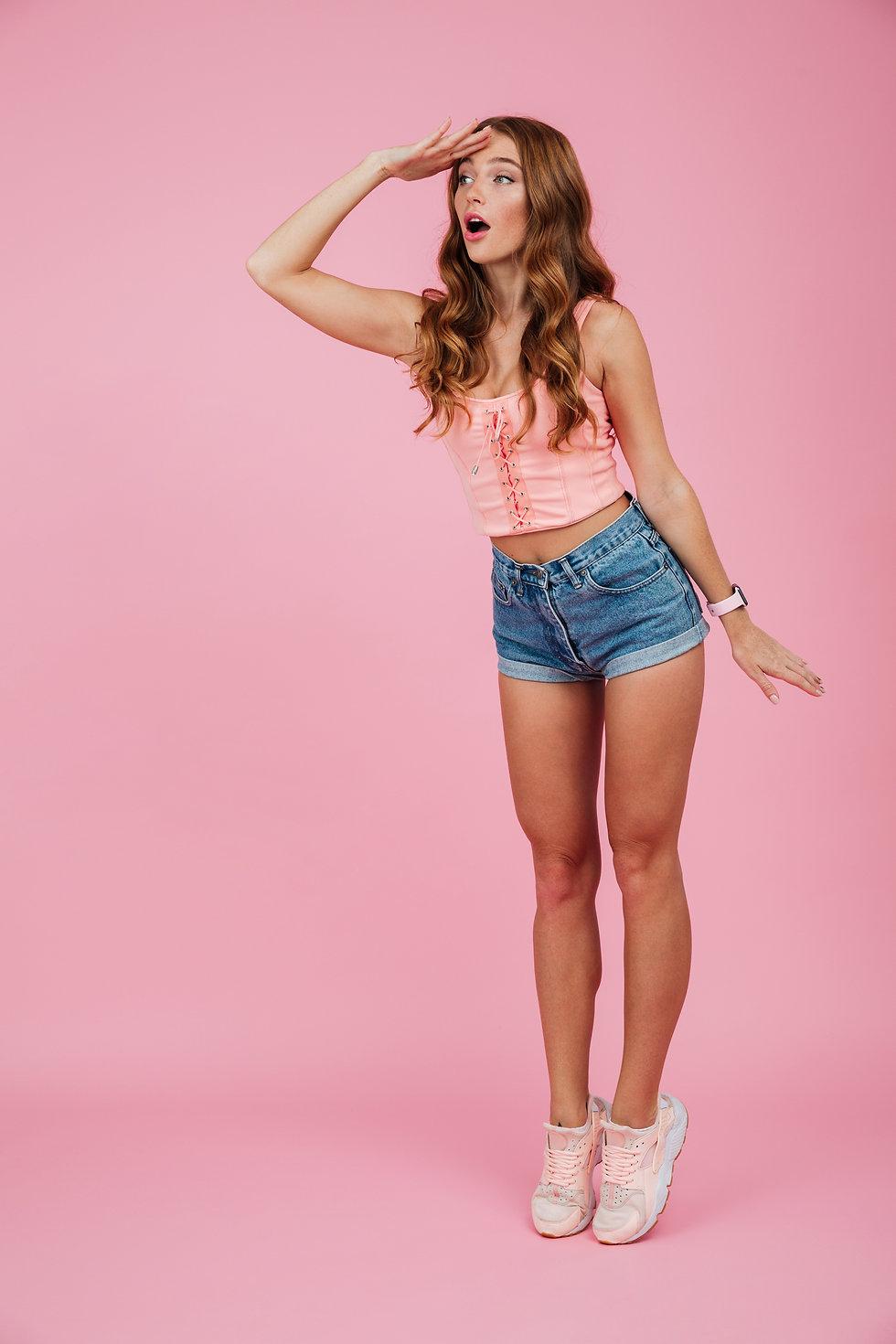 full-length-portrait-beautiful-woman-summer-clothes.jpg
