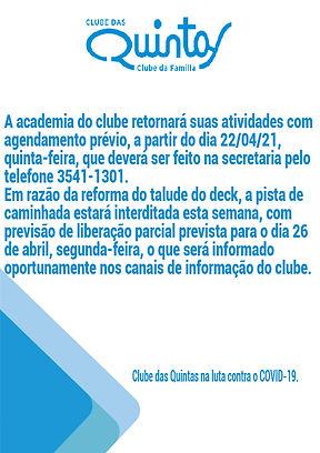 Novo decreto Academia-100.jpg