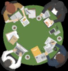 Treinamentos e cursos ambientais - Trilho Ambiental