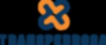Logo da Transpedrosa