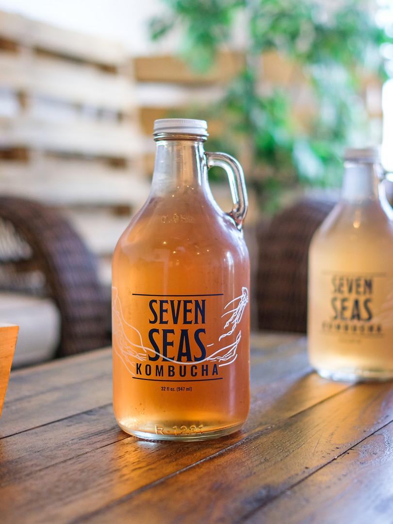 beer alternative, soda alternative, coffee alternative, low caffiene, low sugar, health, healthy