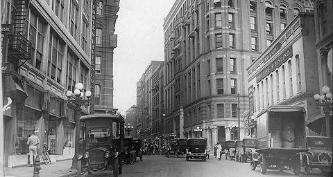 10-Edgewood-Avenue-1920.jpg