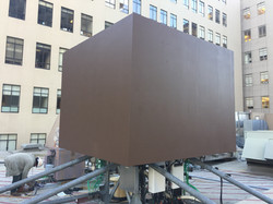 Screen Box