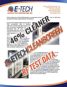 ETechCleanScreen Cover Thumbnail.jpg