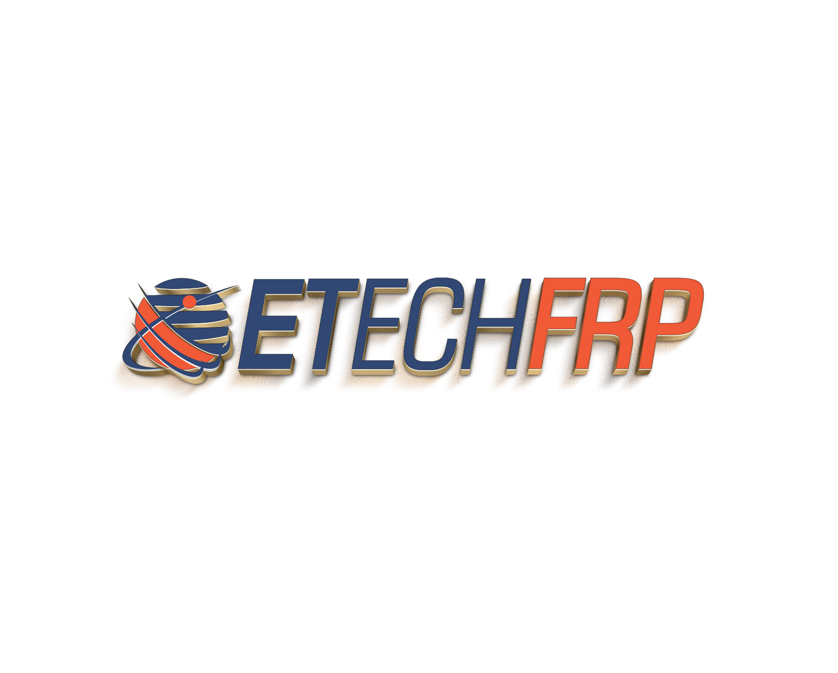 Product Page | ETechFRP | Fiberglass reinforced polymer FRP