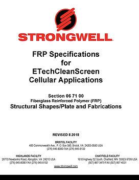 ETechCleanScreen Specs.jpg
