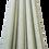 "Thumbnail: 1/2"" 13 x 4' - FIBREBOLT® Fiberglass Studs"