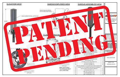 Universal Mount Patent.jpg