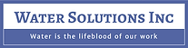 water solutions inc.PNG