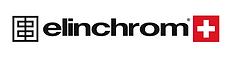 Elinchrom_Logo.png