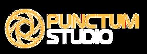 logo punctum studio