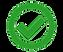 transparent-visto-png-transparent-green-