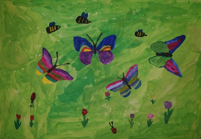 Schmetterlinge%20Minea_edited.jpg