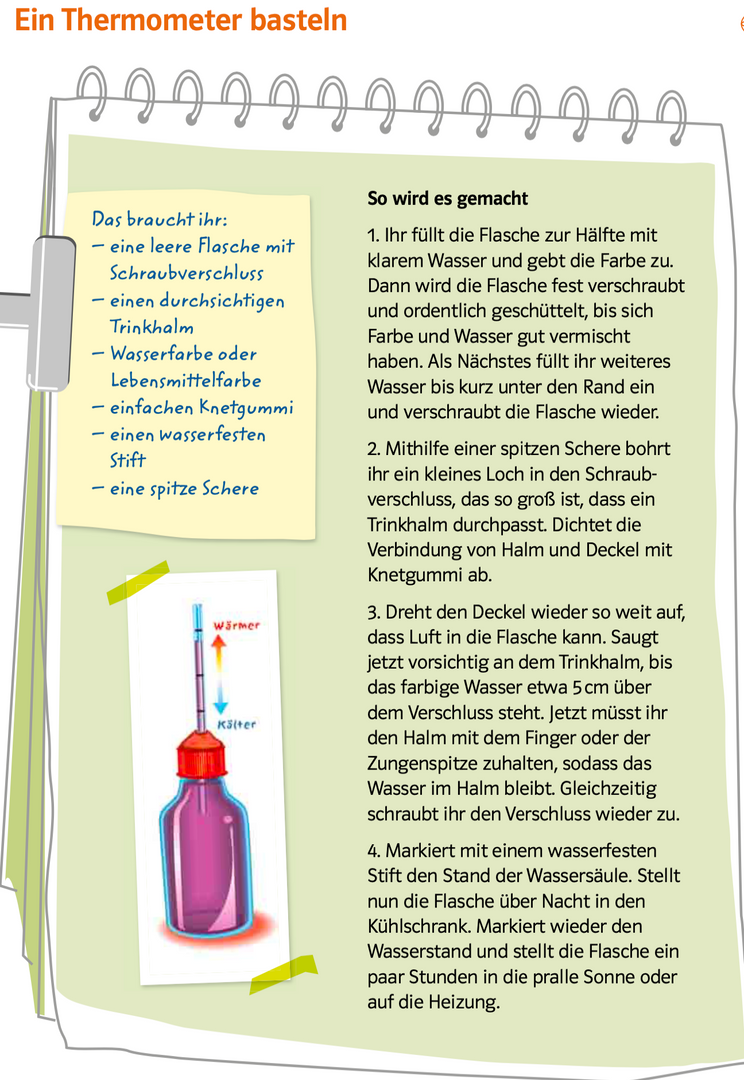 mia thermometer anleitung.png