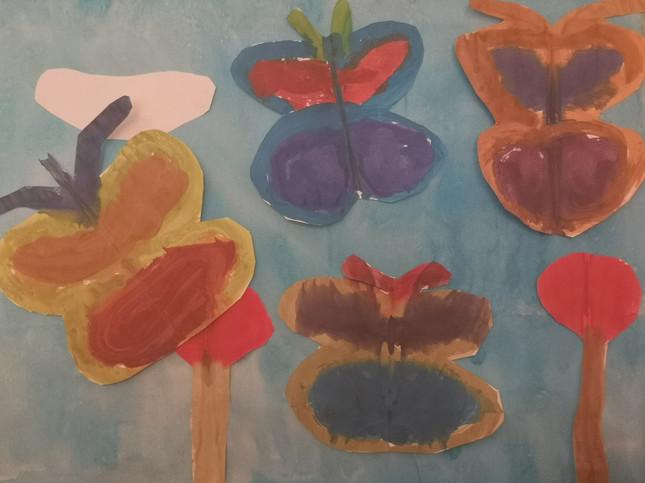 Schmetterlinge Santino.jpg