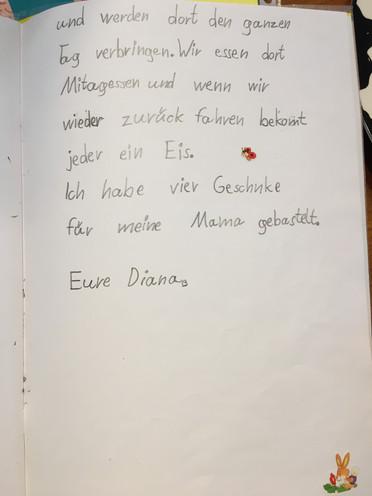 Diana woche7 2.JPG