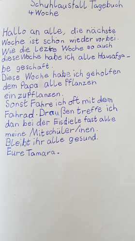 Tamara Woche4.jpg