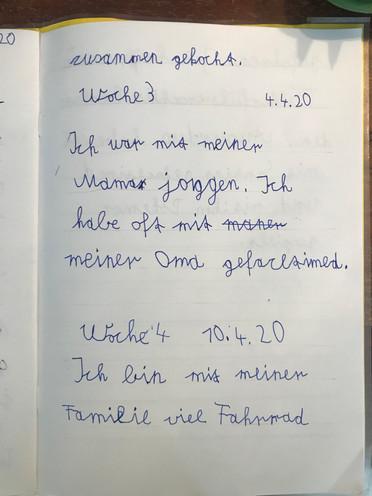 Louis Tagebuch 3-4.jpg