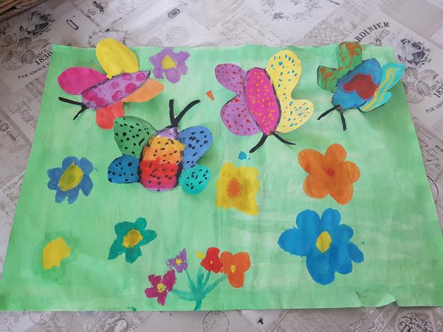Lorna Schmetterlinge.jpg