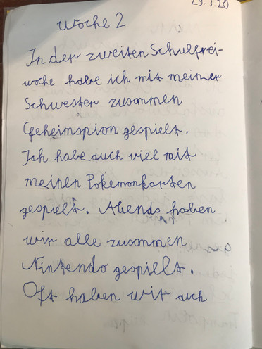 Louis Tagebuch 3.jpg