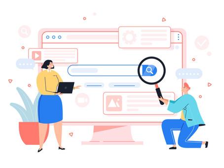 Google Ads o Facebook Ads… ¿Cuál elijo?