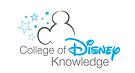 dtnemail-CDK-Logo-Web-f6314 copy.png