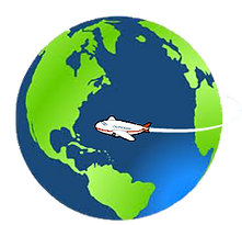 Just Earth and Plane for webpage.png