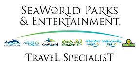 specialist-logo.jpg