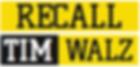 walz logo.PNG