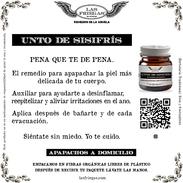 Las Friegas - Unto de Sisifris.png