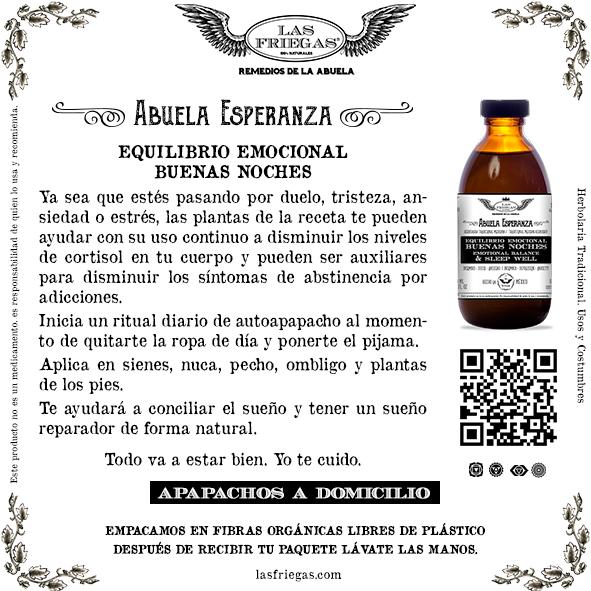 Las Friegas - Abuela Esperanza.png