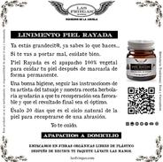 Las Friegas - Linimento Piel Rayada.png