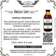 Las Friegas - Abuela Lupe.png