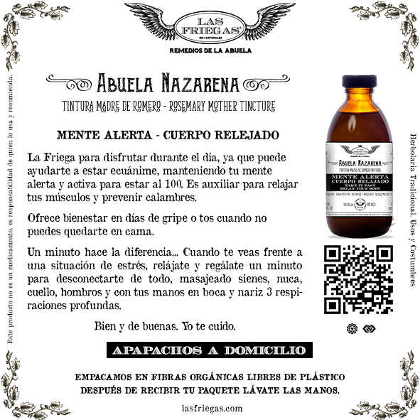 Las Friegas - Abuela Nazarena.png