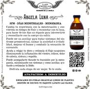 Las Friegas - Abuela Luna.png