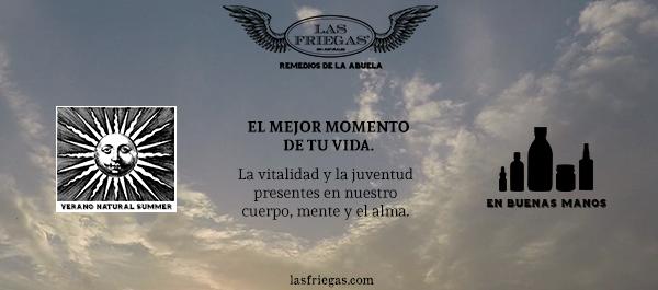 Las Friegas - Top Banner WIX - Verano 2021.png