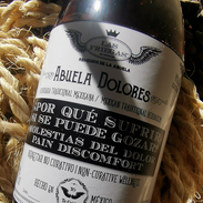 Abuela Dolores 240 ml A01.png