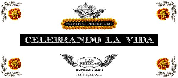 Las Friegas - Top Banner WIX - Muertos 2021.png
