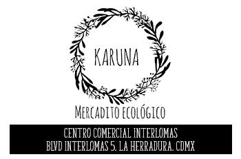 Las Friegas - Tiendas - Karuna.png