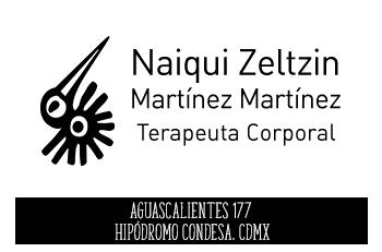 Las Friegas - Tiendas - Naiqui.png
