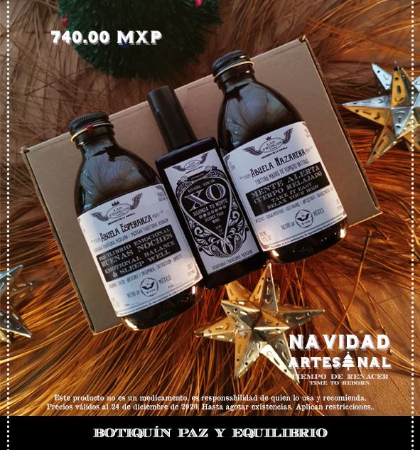 740 Las Friegas - Catalogo Navidad - Bot