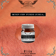 Las_Friegas,_Herbolaria_Tradicional_Mexi