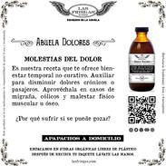 Las Friegas - Abuela Dolores.png