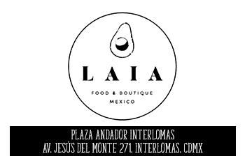 Las Friegas - Tiendas - Laia.png