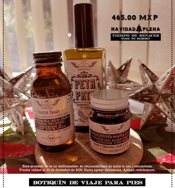 465 Las Friegas - Catalogo Navidad - Bot
