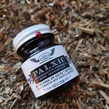Palxic Desodorante 50 gr 02.png