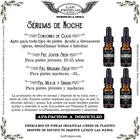 Las Friegas - Serums de Noche.png
