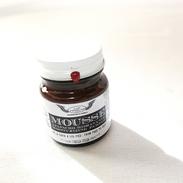 Mousse Extra Hidratante 50 gr A01.png
