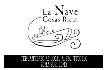 Las Friegas - Tiendas - La Nave.png